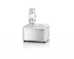 Music box Miffy sp/l