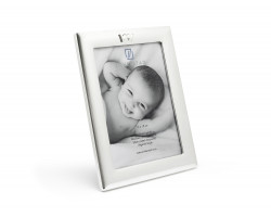Photo frame Crown 13x18 sp/l