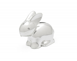 Money box Rabbit sp/l