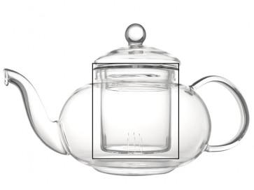 Tea filter for teapot Verona 1464