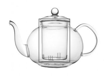 Tea filter for teapot Verona 1465