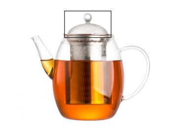 Lid for teapot Pisa 1565
