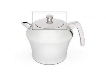 Lid for teapot Björn 111002