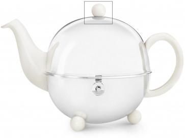 Knob for teapot Cosy® 1302W