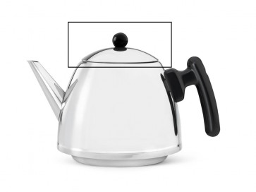 Lid with knob for teapot Duet® Classic 1309Z/1310Z