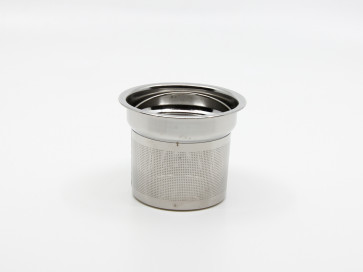 Spare filter for tea for one Umea 142007 and 142008