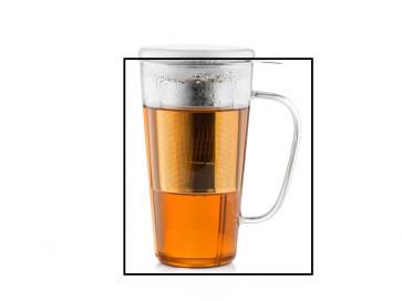 Tea glass for Rimini 1503