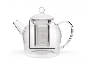 Filter Santhee glass 165002