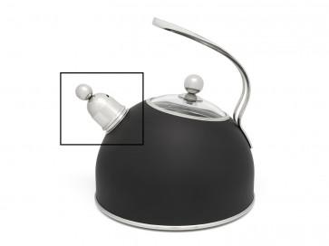 Whistle teakettle 171002 + BG00008