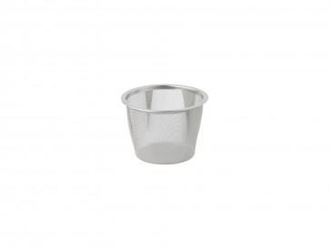 Tea filter for teapot Jang G002Z