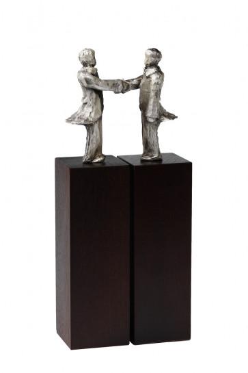 Sculpture Agreement