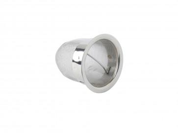 Filter Cosy 1301/1302/1510/1515/L001/L002