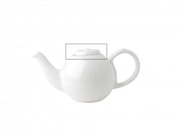 Lid Cosy 1300W cream white