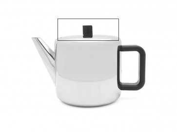 Lid for teapot Duet® Design Dex 1604Z stainless steel