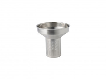 Tea filter for teapot Minuet® Cylindre 3151MS/6151MS