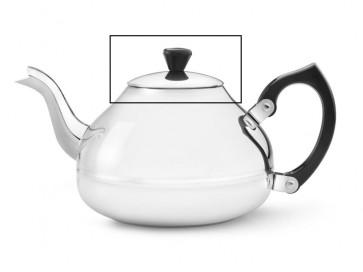 Lid for teapot Ceylon 3104Z/3105Z