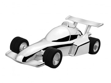 Money box Racing Car 15.4x7.2x4.8cm sp/l