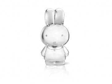 Money Box Miffy XL 8.3x9.5x18cm sp/l