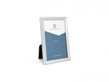 Photo frame Pearl narrow edge 10x15 sp/l