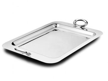 Serving tray Ovation, rectangular
