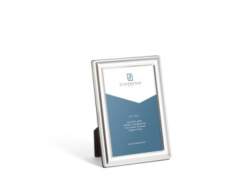 Photo frame Kansas 10x15 sp/l