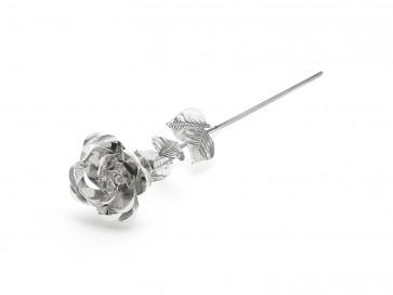 Rose 33.5cm sp/l
