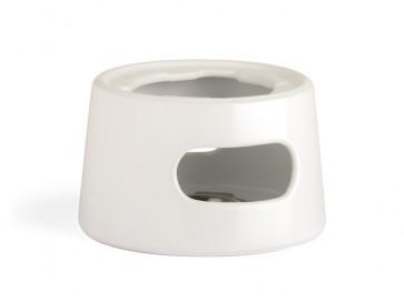 Tea warmer Lund white for 1.0L/1,5L teapot
