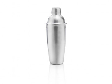 Cocktail shaker 0.7L