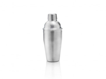 Cocktail shaker 0.5L