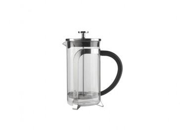 Coffee & tea maker 1.0L