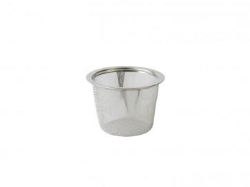 Tea filter for teapot Ming G012ZG