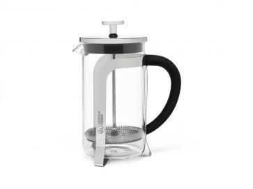 Coffee & tea maker Shiny 600ml