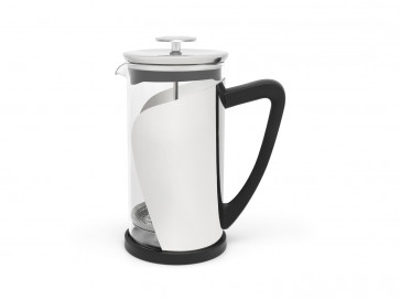 Coffee & tea maker Carona 1000ml