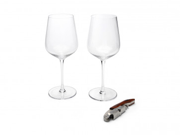Gift set Wine 3 pieces