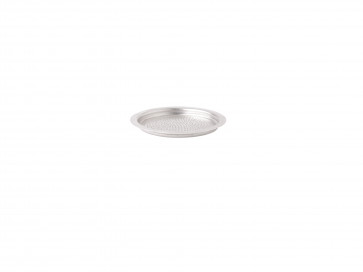 Filter for Espresso maker LV00754
