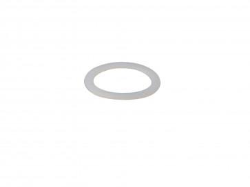 Ring Trevi LV113003/018+AnconaLV113015/016