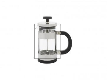 Glass coffee maker Industrial LV117011