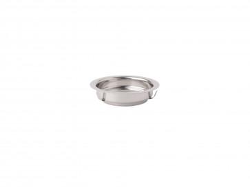 Metal ring teapot Lund LD001/LD002/LD003