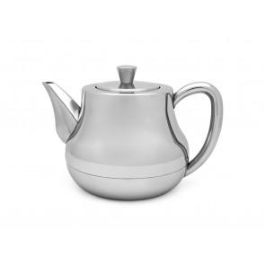 Teapot Duet Elena 1.4L