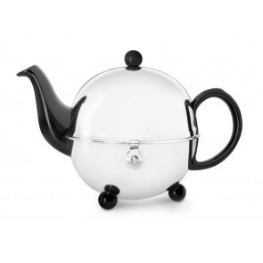 Teapot Cosy Black 0.9 liter