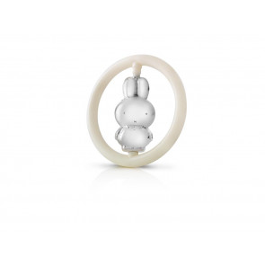 Rattle miffy (B90)