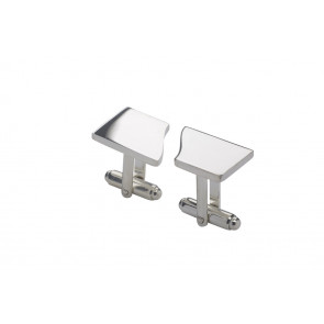 Cufflinks Perfect Match (B90)