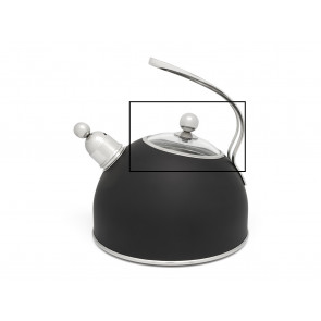 Sparelid for teakettle 171002 and BG00008