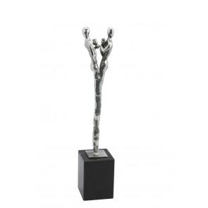 Sculpture Santé