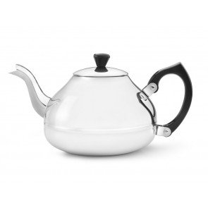 Teapot Ceylon 1.2 L.