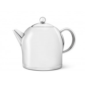 Teapot Santhee 2,0L, shiny