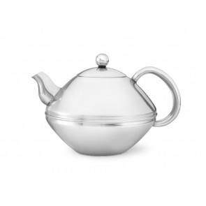Teapot Minuet Ceylon 1.4L