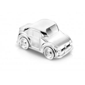 Money Box Car ZS sp./lacq.