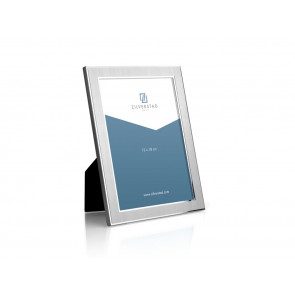 Photo frame Padua 13x18 aluminium