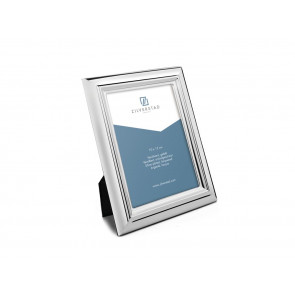 Photo frame Milano 10x15 sp